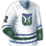 1985-HartfordWhalers