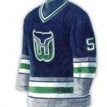1994-HartfordWhalers