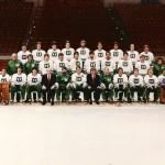 Hartford Whalers 1982-83