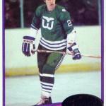 Fotiu_NHL_Whalers_Card